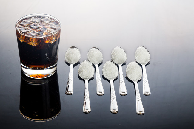 azucar-refresco