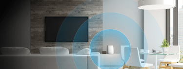 Qué sistema Wifi mesh es mejor para mi casa: guía de compras con modelos recomendados