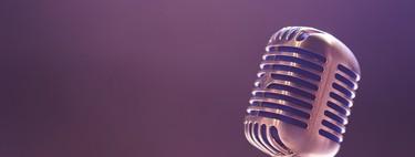 Los mejores podcasters de 2018 nos recomiendan su podcast favorito