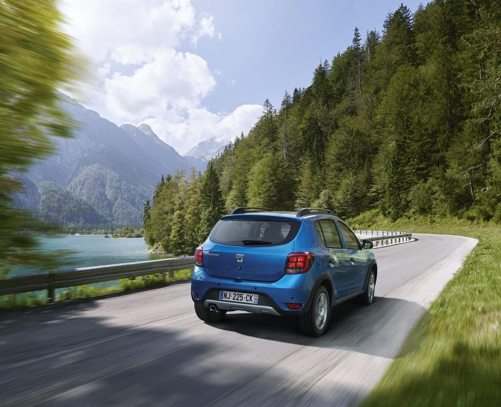 El presidente europeo de Dacia promete un coche eléctrico espectacularmente barato