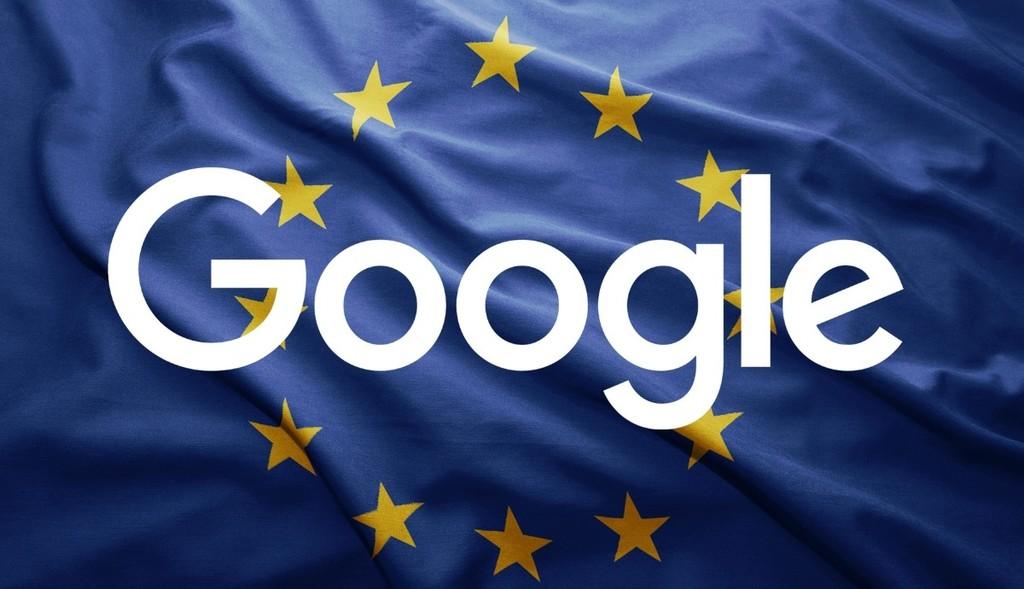 Google te dirá quién paga los anuncios de los partidos políticos para las elecciones al Parlamento Europeo