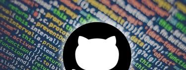 Con la compra de GitHub, Microsoft hace honor a su mantra: desarrolladores, desarrolladores, desarrolladores