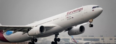 Hay aerolíneas volando con aviones vacíos por el coronavirus: deben seguir operando para mantener su plaza en el aeropuerto