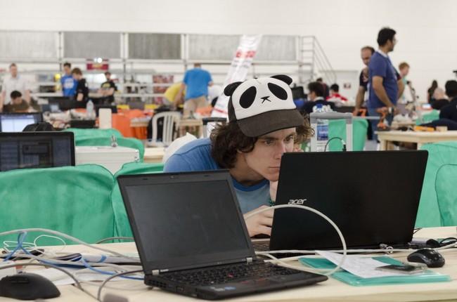 Permalink to El sector de la IA sólo tiene 300.000 ingenieros cuando hacen falta millones, según Tencent