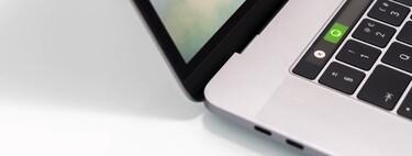 La beta de macOS Big Sur esconde referencias a tres nuevos modelos de Mac