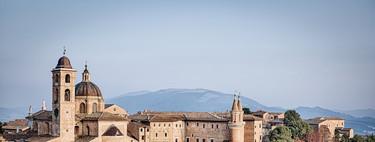 Viaja a Italia sin caer en tópicos: tres ciudades que te sorprenderán