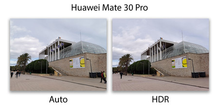 Huawei Mate 30 Pro Hdr Dia 01