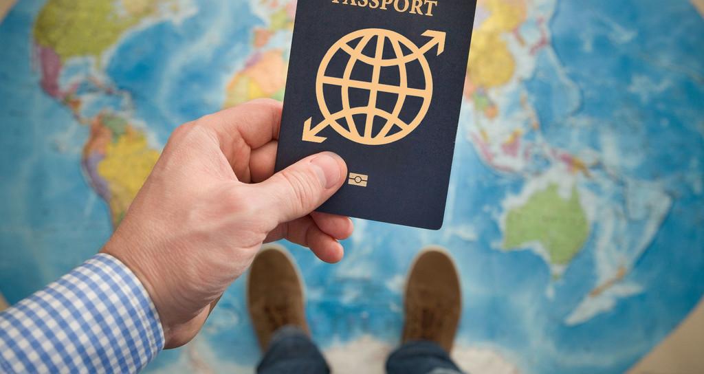 Esta web te dirá todos los países a los que puedes viajar sin visado y cuánto puedes quedarte