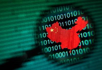 Hackers del Gobierno chino se infiltraron en empresas como HP e IBM para obtener información clave