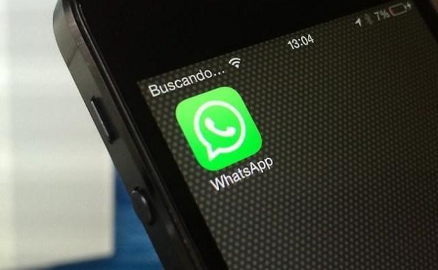 Cinco preguntas (y sus respuestas) si imaginas en abandonar WhatsApp(mensajeria) por su cambio de condiciones