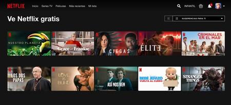 Netflixfree