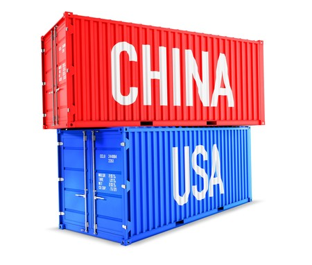 Mas Alla De Los Aranceles Trump Ataca Agresivamente A China En Un Nuevo Y Estrategico Frente 7