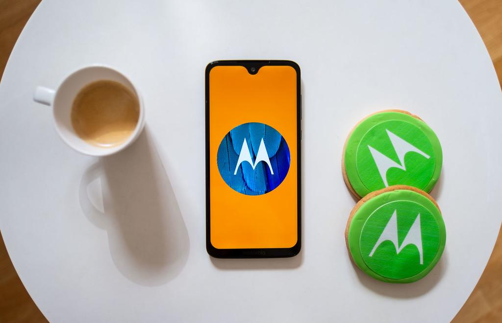 Moto G7 Plus, análisis: el riesgo de apostar por lo más ajustado para ganar en la gama media de 2019