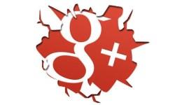 Google adelanta el cierre de Google+ tras descubrir un nuevo problema de seguridad que afecta a 52,5 millones de usuarios