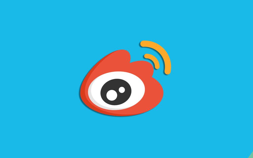 Weibo dará a los medios y al Gobierno chino la capacidad de etiquetar novedades como falsas, abriendo un amenazador precedente