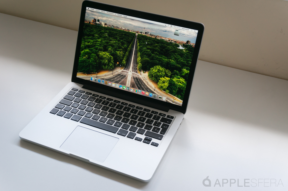 001 Macbook Pro 13 Force Touch Review Applesfera