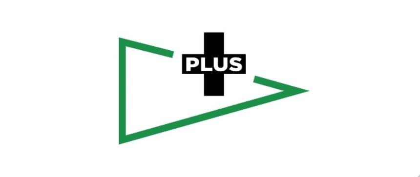 El Corte Inglés Plus es la nueva tarifa plana de envíos que quiere competir con Amazon Prime por 19,90 euros al año