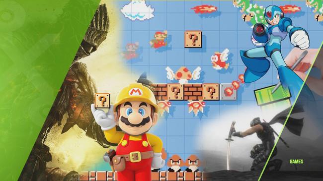 Permalink to Los 41 videojuegos más difíciles de la historia