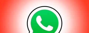 WhatsApp se arrepiente y da marcha atrás: no hará inútil la app si no se acepta la nueva privacidad