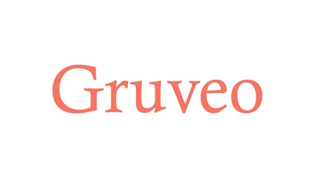 Gruveo