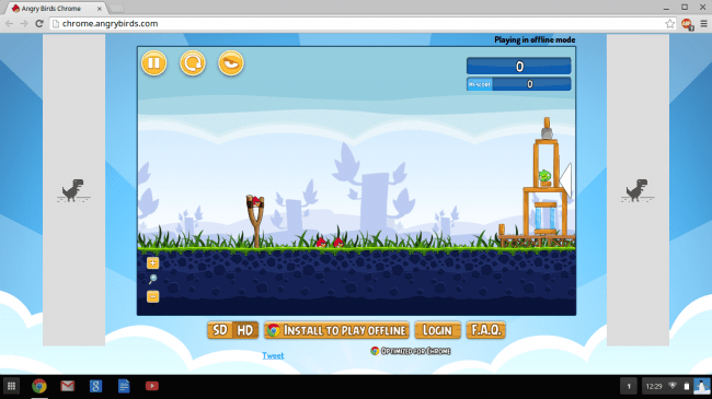 chroneos-angrybirds.png