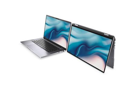 Dell Latitude9510 04