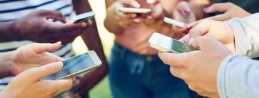 """5G: ya hay voces que alertan del mundo(planeta) que nos espera con el """"todo conectado todo el tiempo"""""""