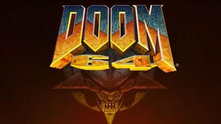 Resultado de imagen para switch doom 64