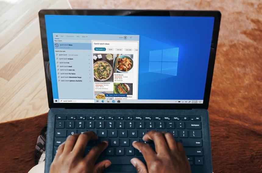 Windows 10 recibe una actualización para solucionar el bug que afectaba el rendimiento del sistema para muchos usuarios