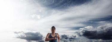 Triatlón: las diferentes distancias y modalidades para conocer este deporte a fondo