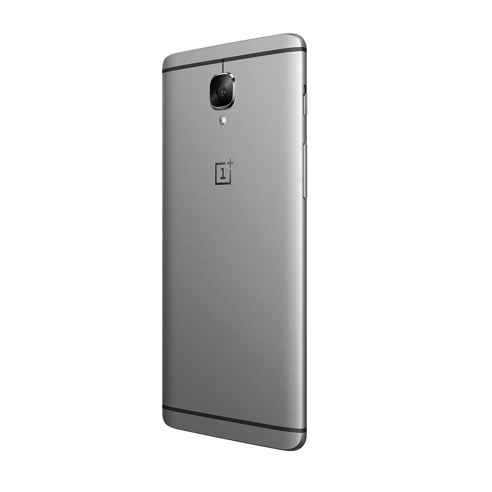 OnePlus 3 4244