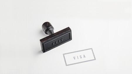 Visa 3109800 1280