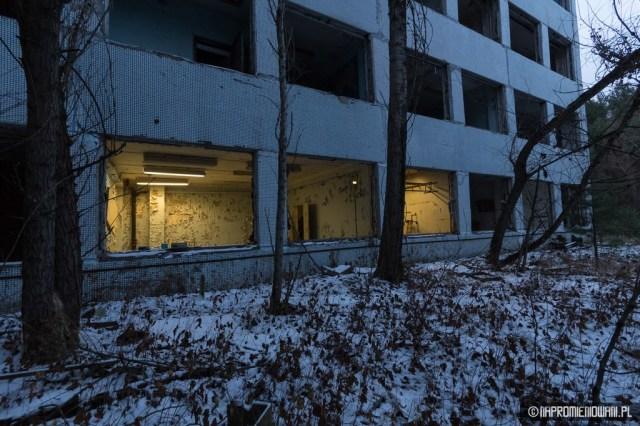 Pripyat 13
