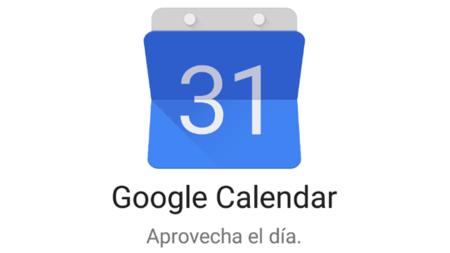 Resultado de imagen para calendario de google