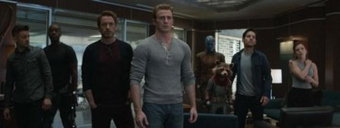 'Vengadores: Endgame': las siete películas del Universo Marvel que necesitas ver (o repasar) antes de ir al cine
