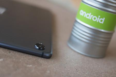 Huawei Mediapad M6 3