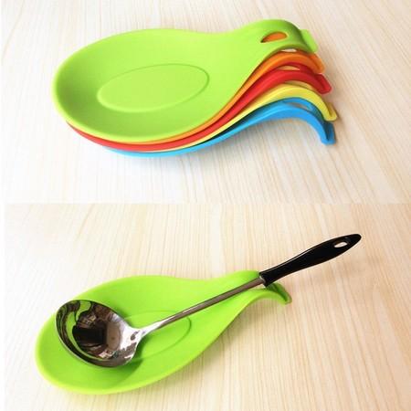 Gotting Multipurpose Silicone Spoon