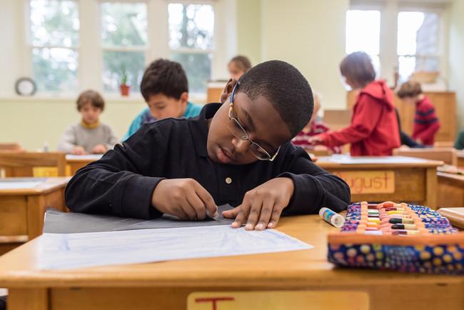 Permalink to Por qué los grandes CEOs no dejan que sus hijos se acerquen a la tecnología (y a qué colegios los llevan)