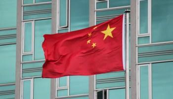 Facebook se rinde en China y sigue el camino de Netflix o Google: abrir una filial para entrar en su mercado