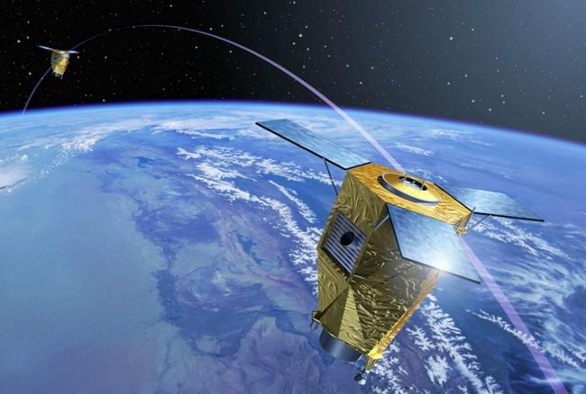 Satelites1