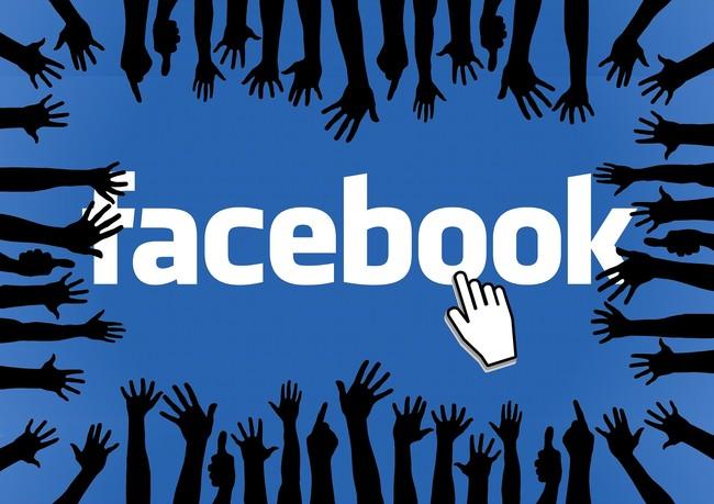 Facebook 1563273 1920