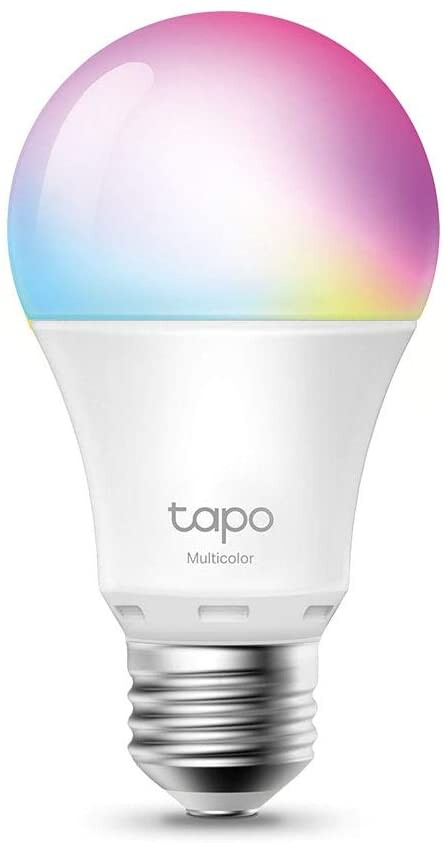 TP-Link Tapo