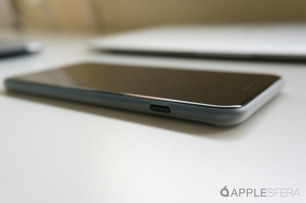 Analisis Funda Iphone 7 Shumuri Applesfera 02