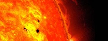 Estamos más cerca de saber qué causa los ciclos solares: gigantescos tsunamis de plasma que viajan durante años