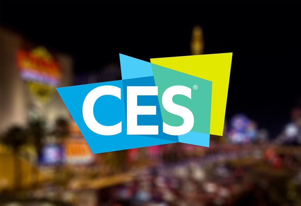 CES 2020: taxis voladores, pantallas 8K y todo lo que esperamos ver en la feria días antes de su apertura oficial