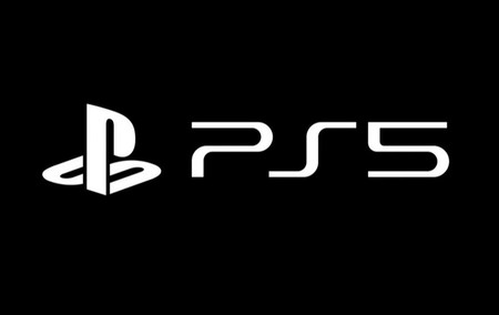 """PlayStation 5 will have backward compatibility with """"almost all"""" the most popular games of PS4 and PS4 Pro"""