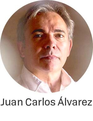 Juan Carlos Alvarez Def