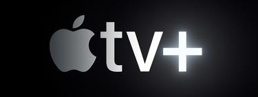 Apple TV+ ya está disponible: esto es lo que debes saber del servicio