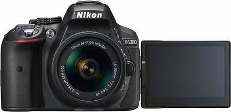 Nikon5300