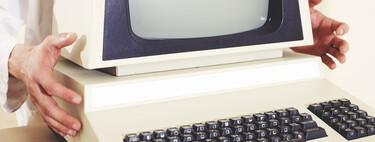 Los 20 ordenadores personales más importantes de la historia de la tecnología